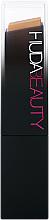 Parfémy, Parfumerie, kosmetika Make-up v tyčince - Huda Beauty FauxFilter Foundation Stick