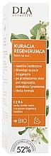 Parfémy, Parfumerie, kosmetika Regenerační noční krém - DLA