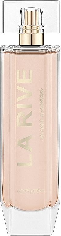 La Rive Sweet Woman - Parfémovaná voda