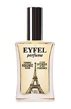 Parfémy, Parfumerie, kosmetika Eyfel Perfume H-5 - Parfémovaná voda