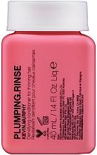 Parfémy, Parfumerie, kosmetika Kondicionér pro objem - Kevin.Murphy Plumping.Rinse Densifying Conditioner