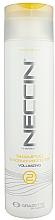 Parfémy, Parfumerie, kosmetika Vlasový šampon proti lupům - Grazette Neccin Shampoo Dandruff Protector 2