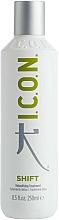 Parfémy, Parfumerie, kosmetika Obnovující balzám - I.C.O.N. Care Shift Balm