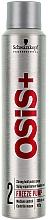 Parfémy, Parfumerie, kosmetika Sprej na vlasy silná fixace - Schwarzkopf Professional Osis+ Freeze Pump Hairspray