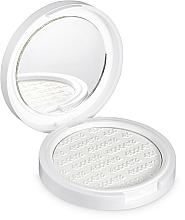 Parfémy, Parfumerie, kosmetika Lisovaný bambusový pudr na obličej - Ecocera Bamboo Pressed Face Powder