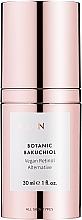 Parfémy, Parfumerie, kosmetika Pleťový lotion - Monat Botanic Bakuchiol Vegan Retinol Alternative Lotion