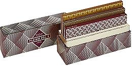 Parfémy, Parfumerie, kosmetika Sada - Zoeva Plaisir Box Vol. 2