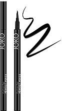 Parfémy, Parfumerie, kosmetika Oční linka - Joko Eyeliner Perfect Wings