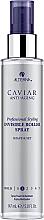 Parfémy, Parfumerie, kosmetika Neviditelný válečkový sprej - Alterna Caviar Anti Aging Professional Styling Invisible Roller Spray