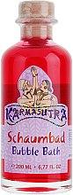 Parfémy, Parfumerie, kosmetika Koupelová pěna Karmasutra - Styx Naturcosmetic Karmasutra Bubble Bath