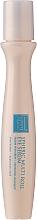 Parfémy, Parfumerie, kosmetika Sérum pod oči s aplikátorem - Czyste Piekno Active Lifting Eye Serum Cream Massaging Roll On