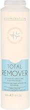 Parfémy, Parfumerie, kosmetika Čisticí prostředek na odličování - Surgic Touch Total Remover