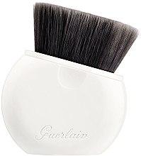 Parfémy, Parfumerie, kosmetika Vytahovací štětec- aplikator pro tonální prostředky - Guerlain L'Essentiel Foundation Brush