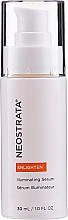 Parfémy, Parfumerie, kosmetika Zesvětlující sérum - Neostrata Enlighten Illuminating Serum