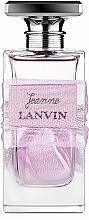Parfémy, Parfumerie, kosmetika Lanvin Jeanne Lanvin - Parfémovaná voda