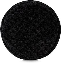 """Houbička na umývání, černá """"My Cookie"""" - MakeUp Makeup Cleansing Sponge Black — foto N2"""