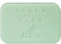 Parfémy, Parfumerie, kosmetika Acqua dell Elba Classica Men - Mýdlo