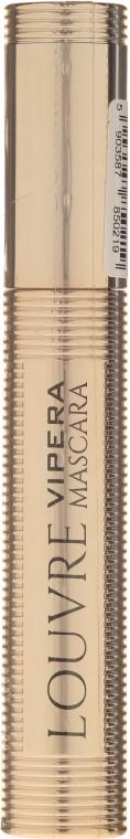 Řasenka - Vipera Louvre Mascara