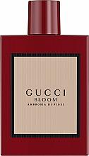 Parfémy, Parfumerie, kosmetika Gucci Bloom Ambrosia di Fiori - Parfémovaná voda