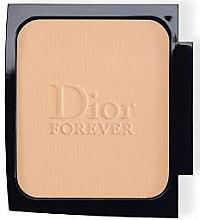 Parfémy, Parfumerie, kosmetika Kompaktní pudr (náhradní náplň) - Dior Diorskin Forever Extreme Control