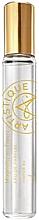 Parfémy, Parfumerie, kosmetika Avon Artistique Oud Grandeur - Parfémovaná voda (mini)