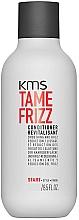 Parfémy, Parfumerie, kosmetika Kondicionér na vlasy - KMS California Tame Frizz Conditioner