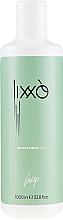 Parfémy, Parfumerie, kosmetika Neutralizující mléko - Vitality's Lixxo Neutralising Milk