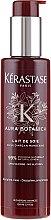 Parfémy, Parfumerie, kosmetika Výživné mléko na vlasy - Kerastase Aura Botanica Lait De Soie