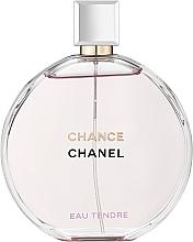 Parfémy, Parfumerie, kosmetika Chanel Chance Eau Tendre - Parfémovaná voda