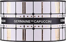 Parfémy, Parfumerie, kosmetika Sada - Germaine de Capuccini Excel Therapy Pollution Defence O2 + TimExpert SRNS (f/cr/50ml + eye/cr/15ml)