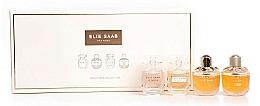 Parfémy, Parfumerie, kosmetika Elie Saab Parfum Miniature - Sada (edp/4x7.5ml)