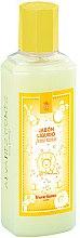 Parfémy, Parfumerie, kosmetika Alvarez Gomez Eau De Cologne For Children - Sprchový gel