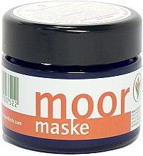 Parfémy, Parfumerie, kosmetika Maska na obličej - Styx Naturcosmetic Moor Maske