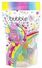"Parfémy, Parfumerie, kosmetika Perly do koepele ""Rainbow Tea "" - Bubble T Bath Pearls Melting Marbls Rainbow Tea"