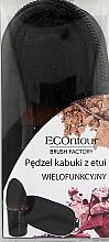 Parfémy, Parfumerie, kosmetika Nástroj pro odstraneni chloupků z obliceje - Econtour