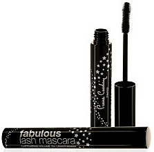 Parfémy, Parfumerie, kosmetika Řasenka - Pierre Cardin Fabulous Lash Mascara