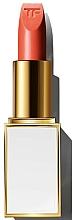 Parfémy, Parfumerie, kosmetika Rtěnka - Tom Ford Lip Color Sheer (mini)