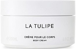 Parfémy, Parfumerie, kosmetika Byredo La Tulipe - Tělový krém