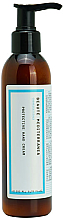 Parfémy, Parfumerie, kosmetika Ochranný krém na ruce - Beaute Mediterranea Protective Hand Cream