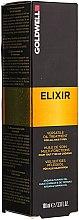 Parfémy, Parfumerie, kosmetika Olej pro všechny typy vlasů - Goldwell Elixir Versatile Oil Treatment