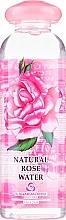 Parfémy, Parfumerie, kosmetika Přírodní růžová voda - Bulgarian Rose Rose Water Natural