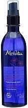 """Parfémy, Parfumerie, kosmetika Květinová voda na obličej """"Pelargonie"""" - Melvita Bourbon Geranium Floral Water Spray"""