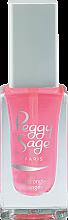 Parfémy, Parfumerie, kosmetika Přípravek proti kousání nehtů - Peggy Sage Stop Nail Biting