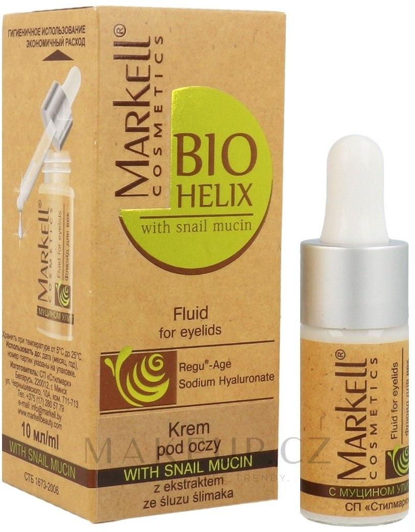 Olaplex Holiday Hair Fix (cond/100ml + shmp/100ml + h/cr