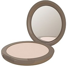Parfémy, Parfumerie, kosmetika Pudr-báze na obličej - Neve Cosmetics Flat Perfection