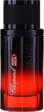 Parfémy, Parfumerie, kosmetika Chopard 1000 Miglia Chrono - Parfémovaná voda