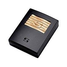 Parfémy, Parfumerie, kosmetika Phyto stíny na víčka - Sisley Phyto-Ombre Glow
