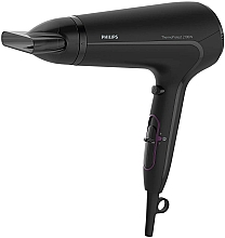 Parfémy, Parfumerie, kosmetika Fén na vlasy HP8230/00 - Philips ThermoProtect DryCare Advanced