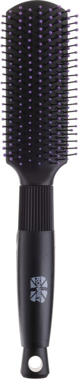 Kartáč na vlasy - Ronney Professional Brush 129