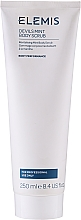 Parfémy, Parfumerie, kosmetika Mátový tělový peeling - Elemis Devils Mint Body Scrub (Salon Size)